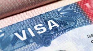 """Visa de inversionista, la clave para hacer de EEUU la """"tierra prometida"""" en tiempos de Trump"""