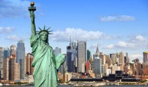 Migrar e Invertir en Estados Unidos en tiempos de Pandemia, es posible !