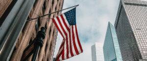 ¿Qué es una Visa de Comercio Exterior E-1?