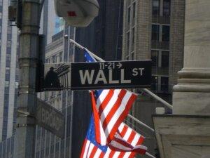 ¿Cómo invertir y migrar a EE.UU. en tiempos del COVID-19? Conozca detalles