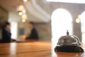 El sector hotelero, la opción segura y rentable para invertir en Estados Unidos