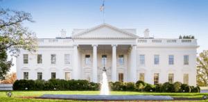 Estados Unidos: La importancia de una nueva elección presidencial