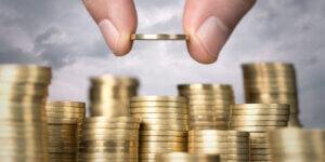 Sepa cuáles son los sectores recomendados para invertir durante el próximo año