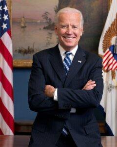 ¿Qué ventajas trae para los comerciantes colombianos la era Biden en EE.UU.?