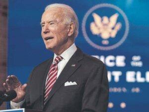 ¿Cómo sacar ventaja de relación entre Colombia y EE.UU. en era Biden?
