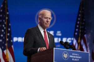 ¿Cómo tomar ventaja de la relación comercial entre Colombia y los Estados Unidos en la era Biden?