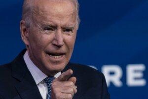 La era Biden, una oportunidad para los negocios en EEUU