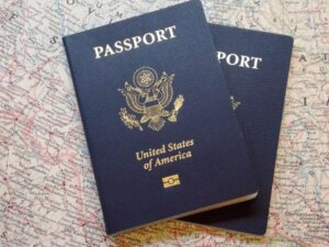 Visas: Cómo tomar ventaja de la relación comercial entre Colombia y EE.UU en era Biden