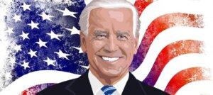 Buen momento para invertir en Estados Unidos con Joe Biden, según analistas