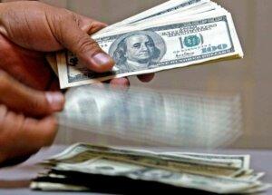 Estados Unidos acelera su crecimiento económico hasta en un 10%