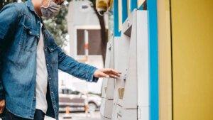 Ahorro de colombianos en bancos se disparó: ¿eso es bueno o malo?