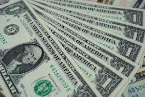 ¿Cómo va el crecimiento económico en EE.UU. bajo la administración de Biden?