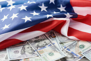 EE.UU. busca acelerar su crecimiento económico