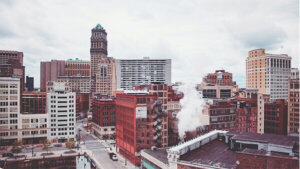 Detroit: Porqué los inversionistas la continúan eligiendo en pandemia